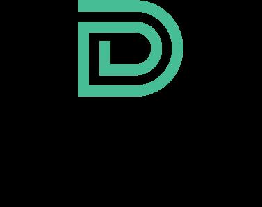 DIAMEO